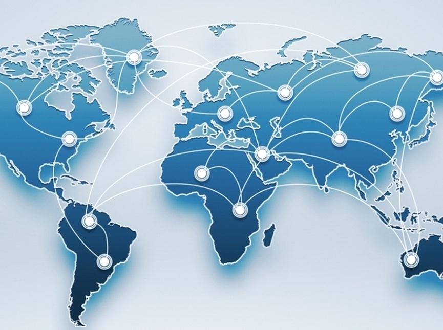 uluslararası gorsel.jpg