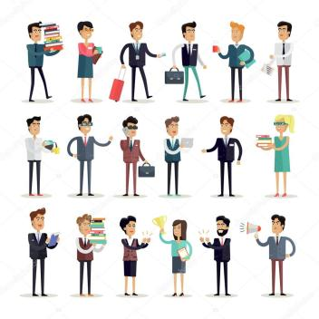 depositphotos_126349596-stock-illustration-set-of-business-characters-vector